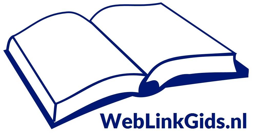 WebLink Gids